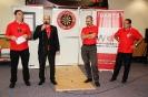 Austrian Open 2014_6