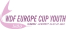 Europe Cup Youth 2013