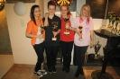 Österreichische Meisterschaft 2014 Jugend_2