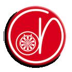 Logo_ÖDV